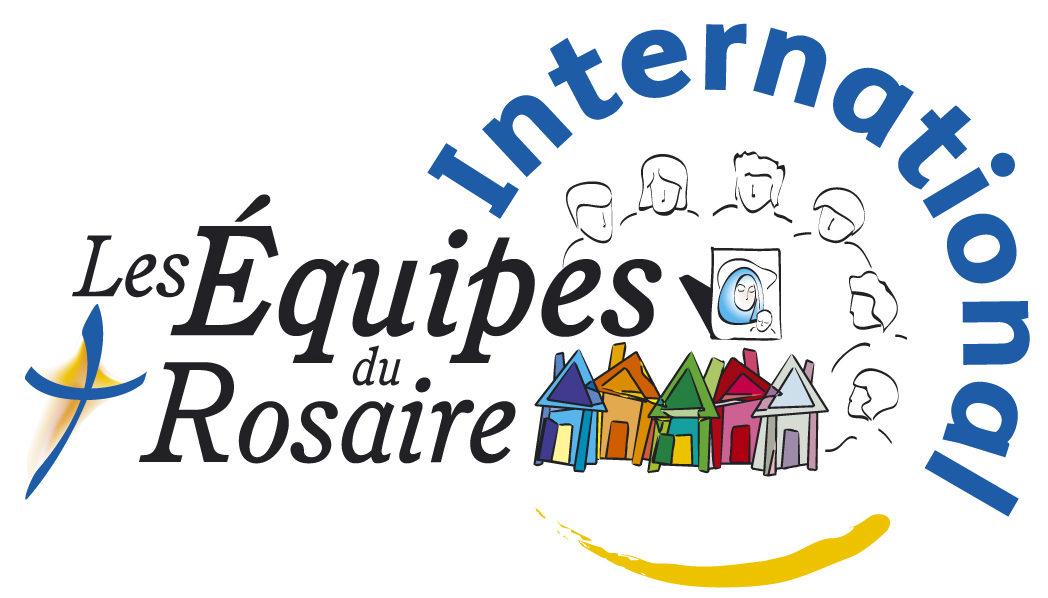 International Rosary Teams